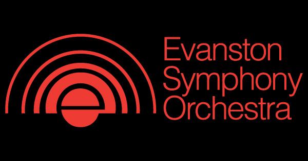 Orchestra History | Evanston Symphony Orchestra