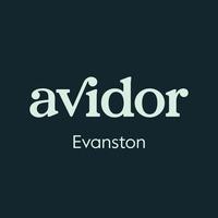 Avidor Evanston