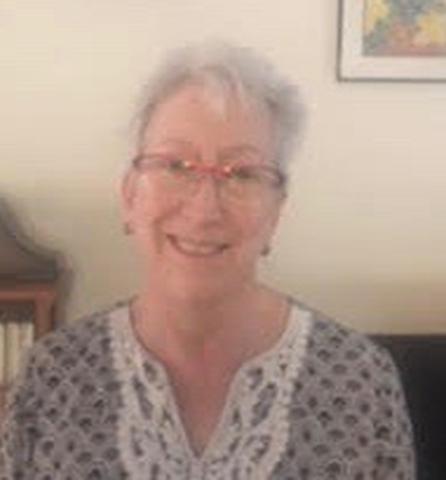 Karen Boyaris