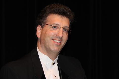 Jeff Biegel