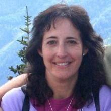 Arlene Haas