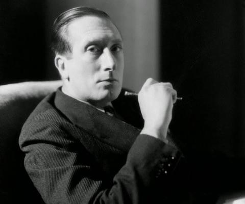 William Walton