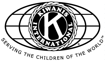 The Kiwanis Club of Evanston