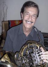 Rick Greene