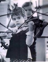 Caroline Dehnert Moyer's picture