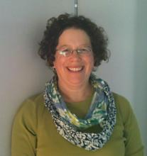 Susan Hammerman's picture