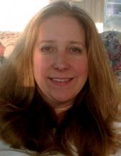 Julie Koscinski's picture