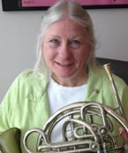 Nancy Robertson's picture