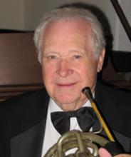 Michael Papierniak's picture