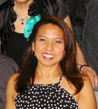 Michelle Martens's picture