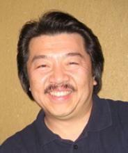 Chitaka Nishikiori's picture