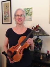 Paula Eatman Fischer's picture