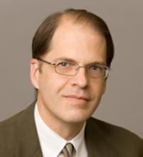 Richard Von Holst's picture