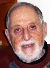 Robert Spitz's picture