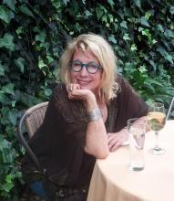 Susan Schneider's picture
